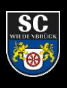 sc_wiedenbrueck
