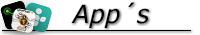 banner_apps01