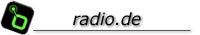 banner_radiode02