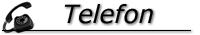 banner_telefon