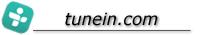 banner_tuneincom02