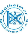 msv07
