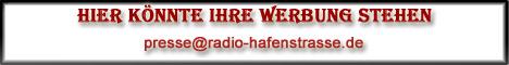 rh_werbung_2013