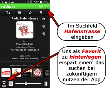 screenshot_radiode