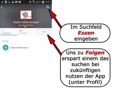 screenshot_tuneincom01